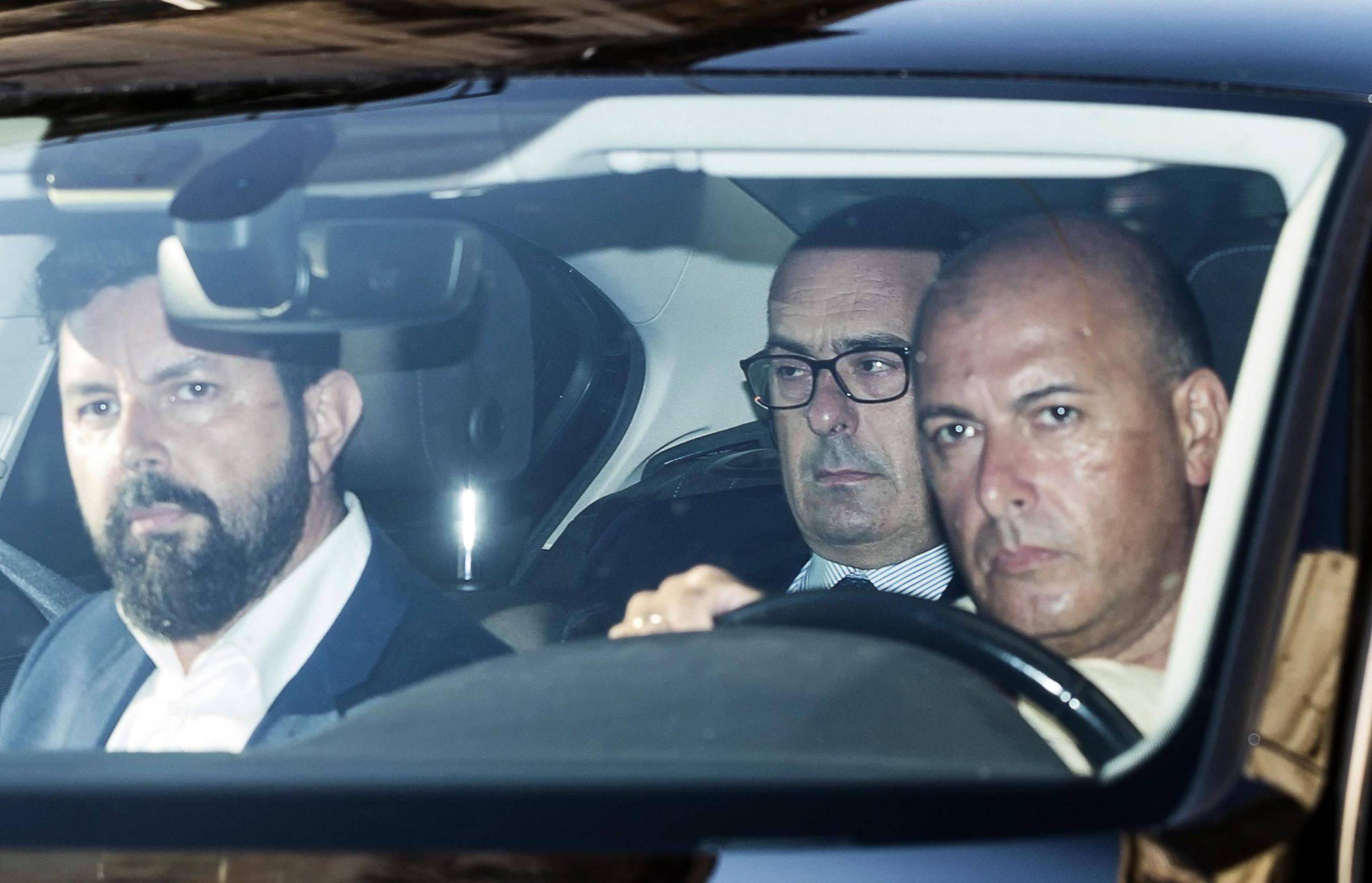 """Zingaretti teme le giravolte di Luigi Di Maio: """"Così si riporta Salvini al Governo"""" - Leggilo.org"""