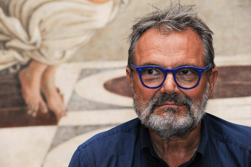 """""""Diffamò SalvinI"""", Olviero Toscani condannato dal Tribunale di Milano - Leggilo.org"""