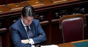 Non si concretizza il salvataggio di Alitalia, Conte spiazzato da Atlantia - Leggilo.org