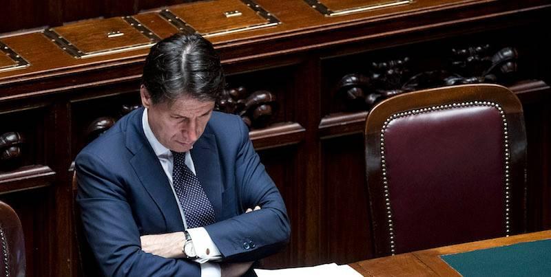 Alitalia, 600 milioni di sebiti in pochi mesi - Leggilo.org