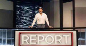 report anticipazioni 9 dicembre