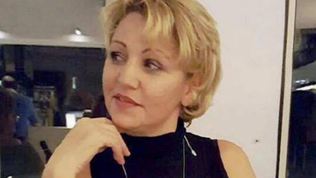 Tempesta emotiva Pg Cassazione sentenza Corte Appello Michele Castaldo femminicidio omicidio Olga Matei Riccione Rimini - Leggilo