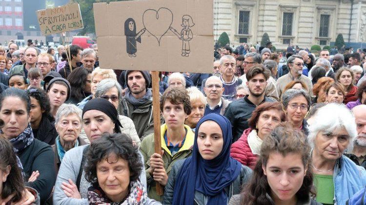 Violenza sulle donne - Leggilo.Org