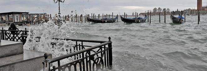 venezia allagata-leggilo.org