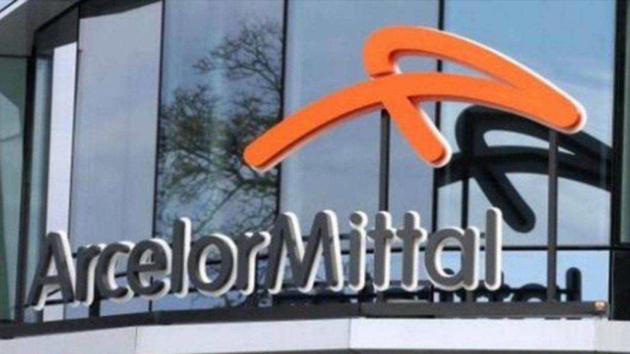 ArcelorMittal: un piano da un miliardo di euro, ma prima c'è da risolvere la questione esuberi - Leggilo.org