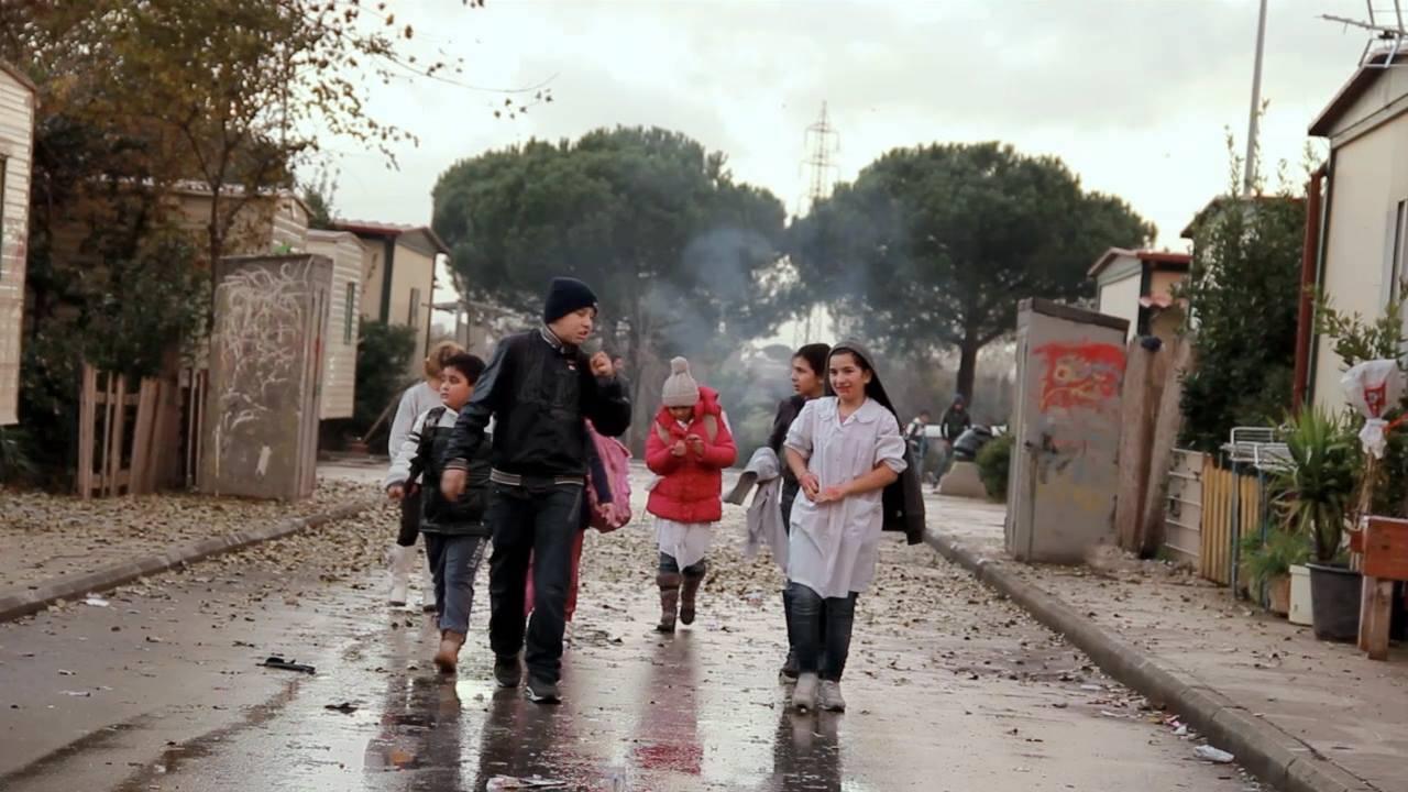 rom bosniaci - Leggilo.org