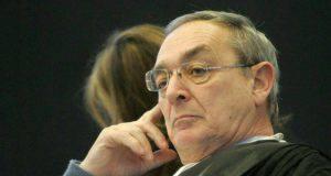 """L'avvocato Taormina chiede il pignoramento della villetta di Cogne: """"Franzoni non mi ha mai pagato"""" - Leggilo.org"""