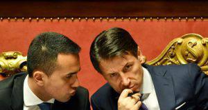 """Conte e Di Maio preparano la revoca della concessioni ad Autostrada Spa, """"no"""" di Italia Viva - Leggilo.org"""