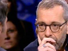 """""""Sono sotto attacco social dei sostenitori di Renzi"""", la denuncia del giornalista Corrado Formigli - Leggilo.org"""