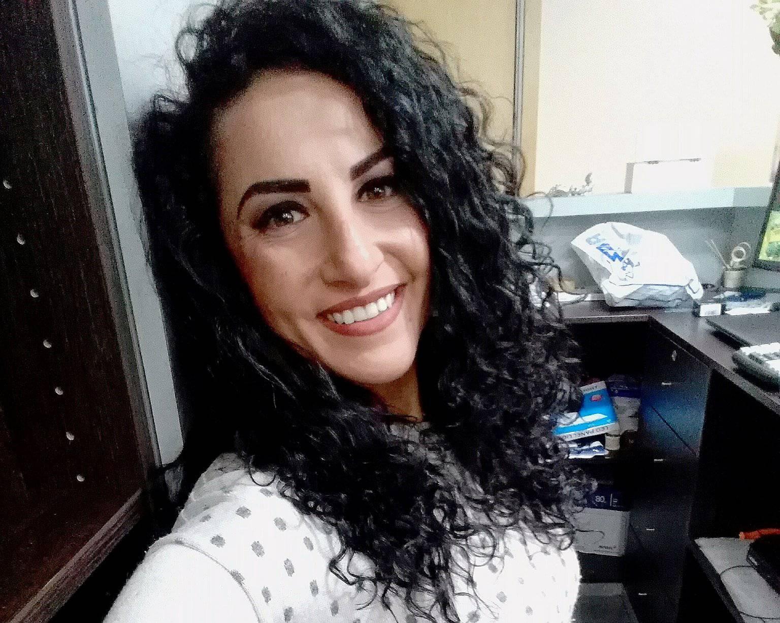 Ilaria muore due giorni dopo la proposta di matrimonio in un incidente - Leggilo.org