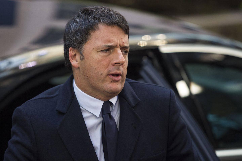 Odio social contro Formigli dopo le domande scomode a Renzi - Leggilo.org
