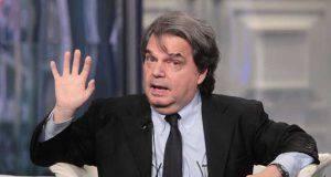 """Brunetta a Il Foglio: """"Modifiche al testo Mes necessarie, ma 'No' significherebbe andare contro l'euro"""" - Leggilo.org"""
