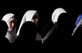 """Il caso di Suor Carla: """"Sono una religiosa nullatenente, mi spetta il reddito di cittadinanza"""" - Leggilo.org"""