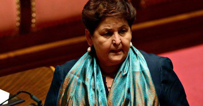 """Bellanova striglia la Maggioranza: """"Dal 2020 serve un cambio di passo"""" - Leggilo.org"""