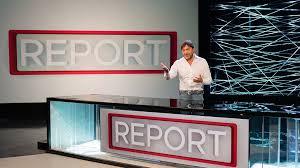 report 16 dicembre