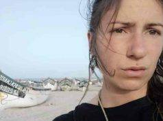Marocco: turista vicentina trovata senza vita su una spiaggia - Leggilo.org