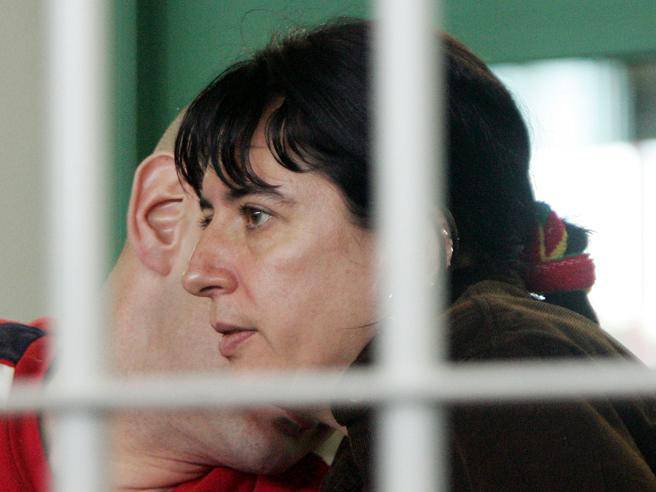 Saraceni, ex Br condannata per omicidio D'Antona, ha chiesto i domiciliari - Leggilo.org