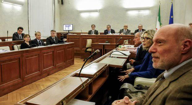 Salvini a processo prima delle regionali sarebbe un azzardo, lo sanno bene Pd e M5S - Leggilo.org