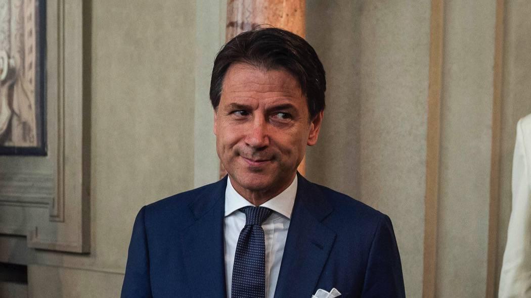 Governo Conte approva Cuneo Fiscale due giorni prima del voto regionale - Leggilo.org