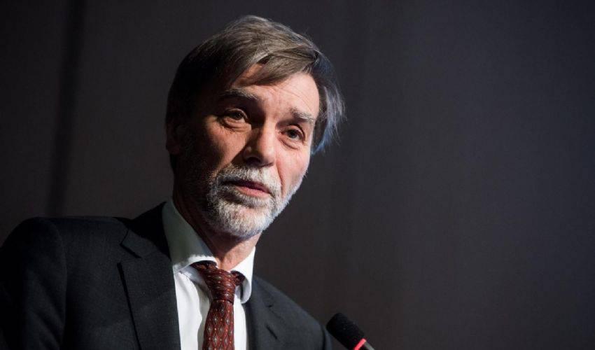 """Delrio: """"Pd proporrà in Maggioranza smantellamento Decreti Sicurezza"""" - Leggilo.org"""