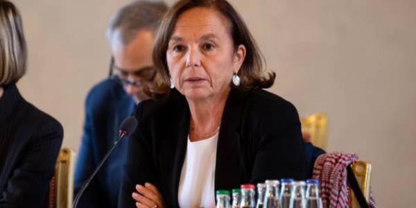 """Il Ministro Lamorgese annuncia: """"Al via lo smantellamento dei Decreti Sicurezza. Ecco come"""" - Leggilo.org"""