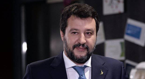 Gregoretti: voto per autorizzazione su Salvini il 20 gennaio. Maggioranza diserterà -Leggilo.org