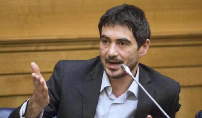 Nicola Fratoianni salvini non imbattibile