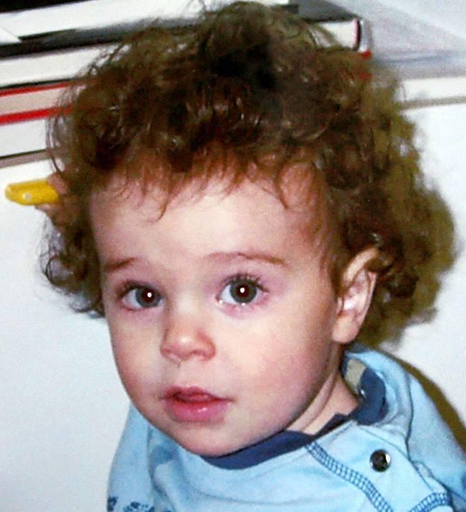 Partecipò al rapimento del piccolo Tommy Onofri, Conserva godrà di un permesso premio - Leggilo.org