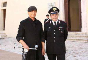 Don Matteo 13: Nino Frassica stupisce tutti con l'annuncio destabilizzante