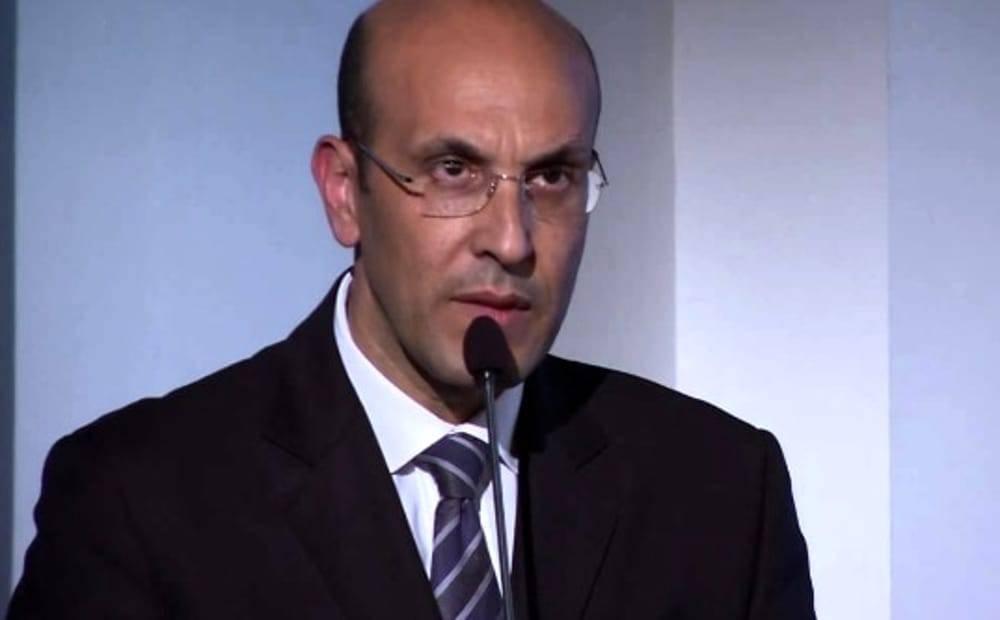 tunisia scuse salvini citofonata