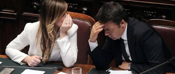 """Italia VIva all'attacco: """"Non voteremo Riforma Bonafede"""". Renzi: """"Se le cose stanno così, meglio voto"""" - Leggilo.org"""