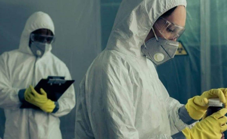 """Coronavirus, medico di base di Castiglione D'Adda: """"Ci sono state polmoniti settimane fa"""" - Leggilo.org"""