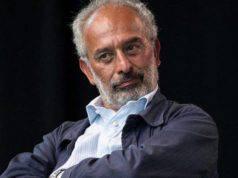 """Lerner: """"Ci sono analogie tra i fatti di Hanau e quelli di Macerata del 2018"""" - Leggilo.org"""