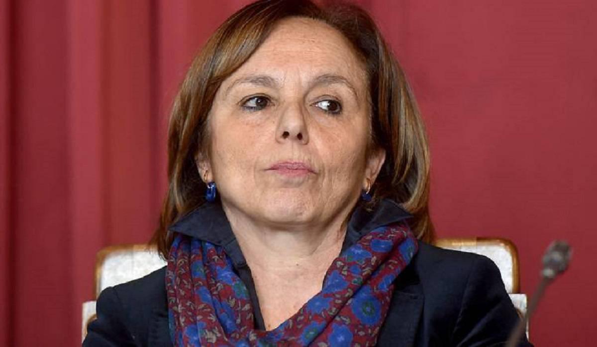"""Governo: """"Sanatoria immigrati vale 1,2 miliardi di euro di gettito fiscale"""" - Leggilo.org"""