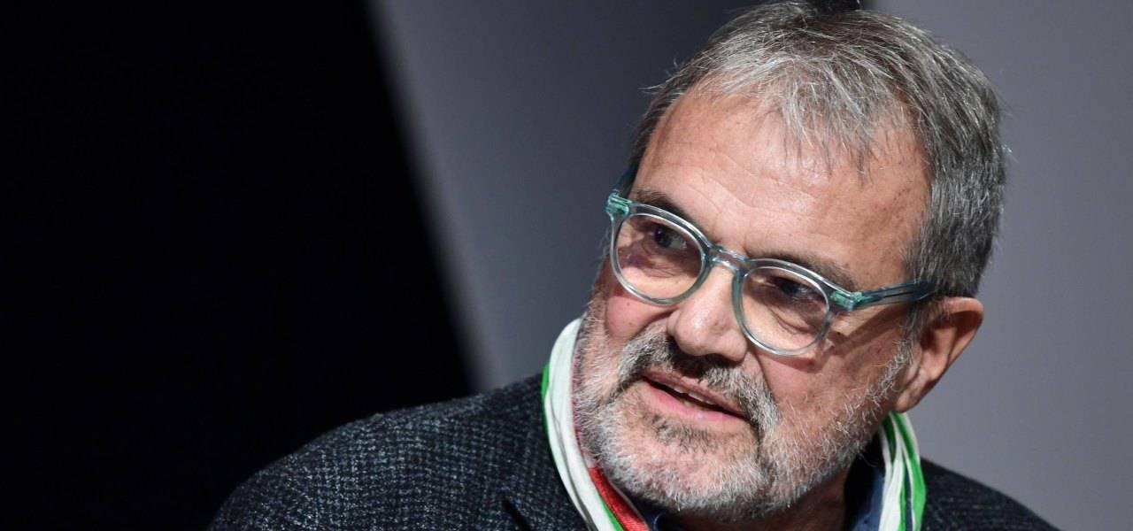"""Toscani: """"Le Sardine hanno spiegato come far scomparire Salvini. A Benetton piacciono molto"""" - Leggilo.org"""