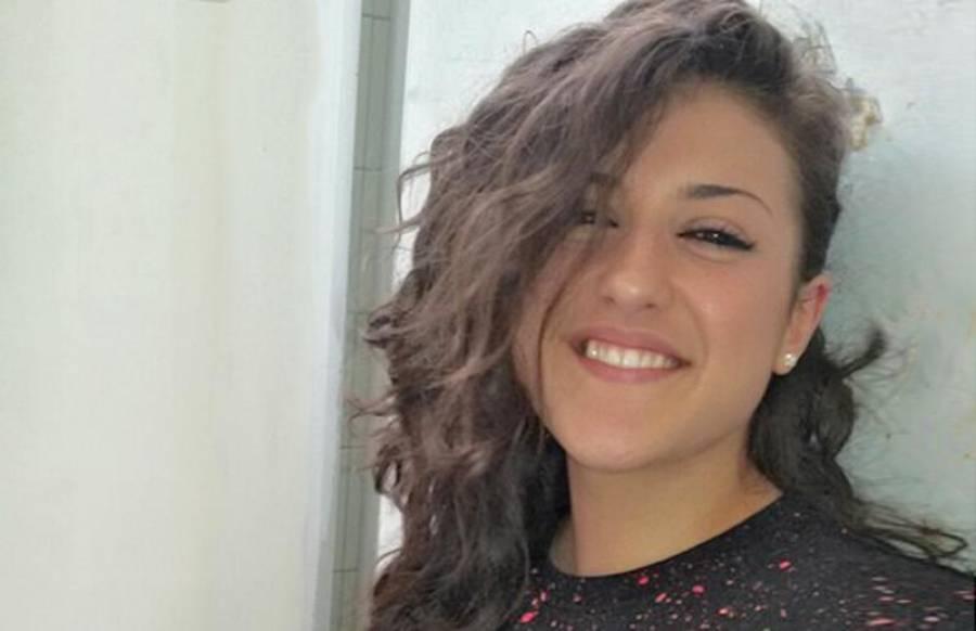 Caso Sara Sforza: il marocchino che la uccise va ai domiciliari - Leggilo.org