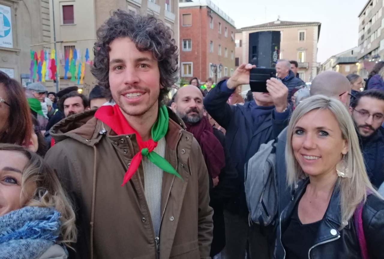 Sardine a Pesaro - Leggilo.org