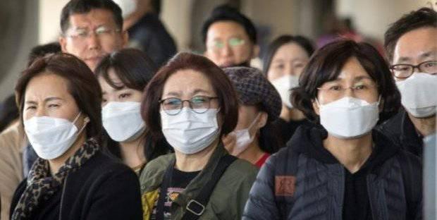 coronavirus ottobre contagi raddoppiati