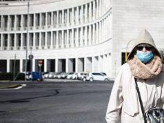 quarantena come sarà la vita dopo mascherine - Leggilo