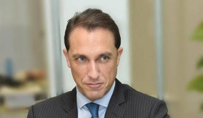 Coronavirus, primo contagio tra i Parlamentari, si tratta del Deputato del Gruppo Misto Claudio Pedrazzini - Leggilo.org