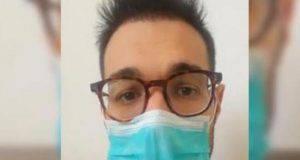 Leonardo Greco Coronavirus - Leggilo