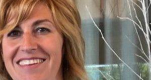 Coronavirus, dramma a Padrengo: muore Jessica, 43 anni e madre di due figli - Leggilo.org