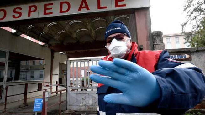 Coronavirus, a Bergamo camere mortuarie piene e mancano medici ed infermieri per gli ospedali - Leggilo.org