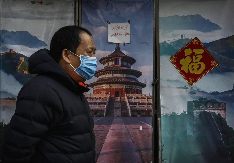Coronavirus, il Governo cinese responsabile della nascita della pandemia globale - Leggilo.org