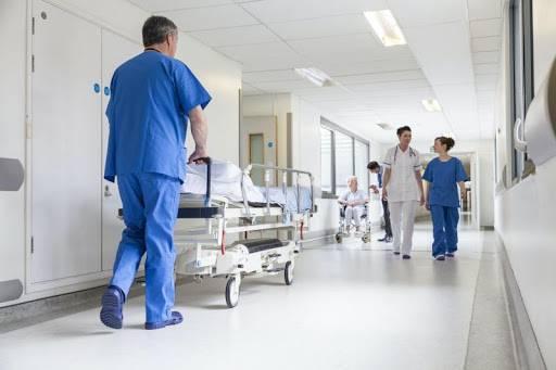 Coronavirus, contagiati medici a Roma: sono del Policlinico e del Bambin Gesù - Leggilo.org