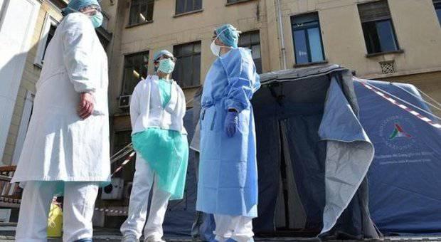 Coronavirus, gli esperti preoccupati: nei conteggi ufficiali mancano tanti positivi e anche decessi - Leggilo.org