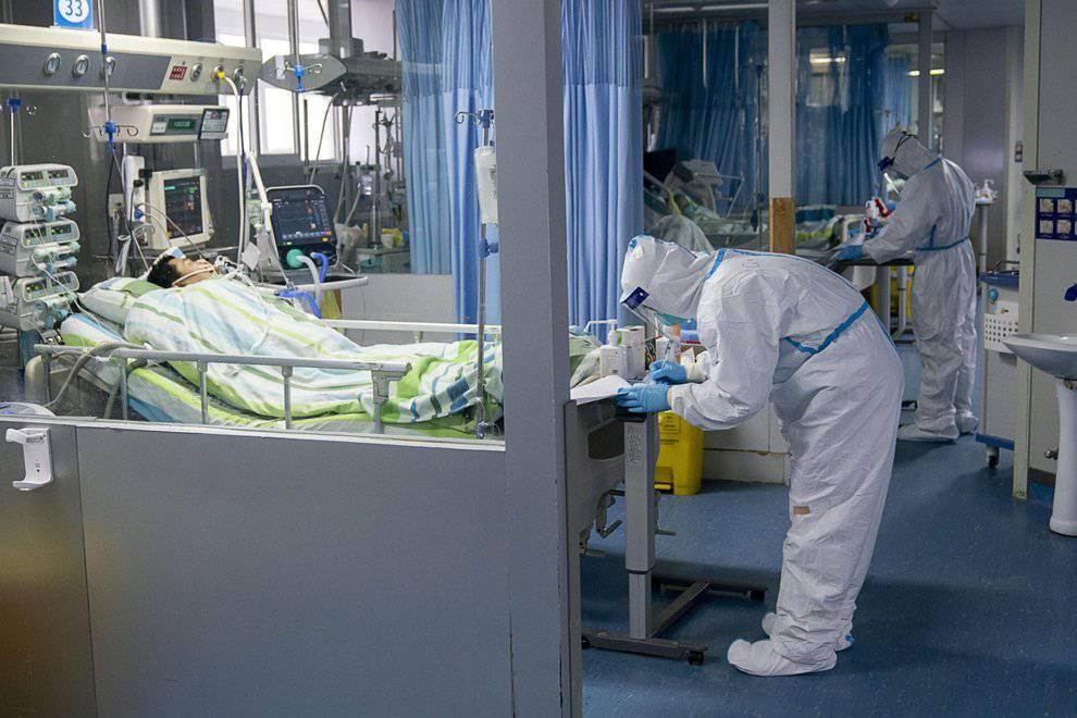 Coroanvirus, OMS testa 4 farmaci. A Napoli migliorano condizioni di pazienti trattati con Tocilizumab - Leggilo.org