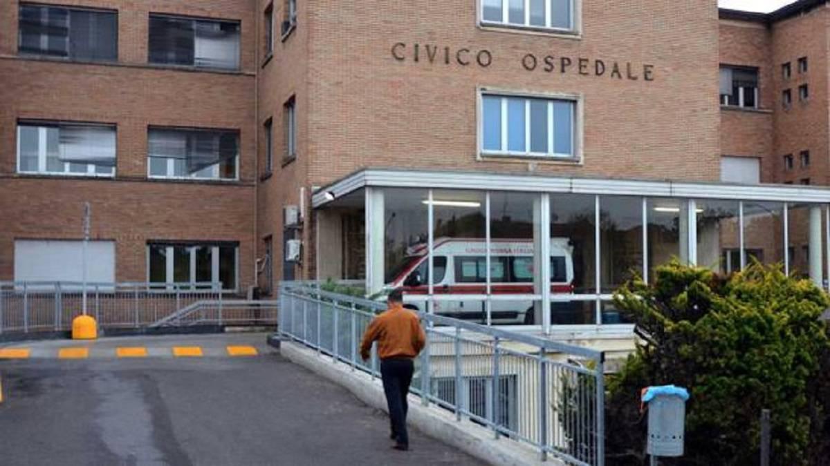 Coronavirus, primo decesso tra i medici: morta un'anestesista di Portogruaro, nel veneziano - Leggilo.org