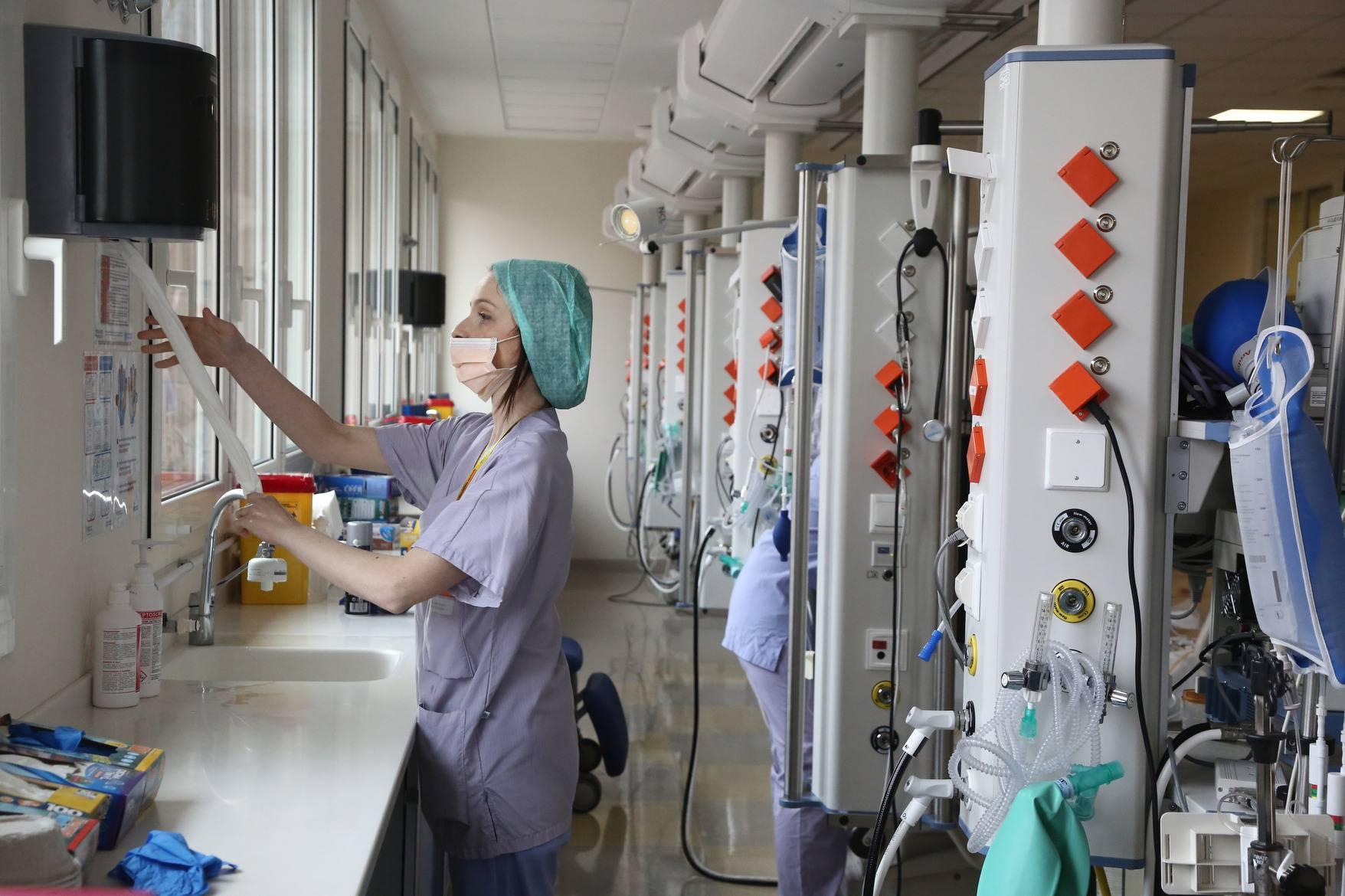 Coronavirus, preoccupa la seconda ondata epidemica in autunno - Leggilo.org