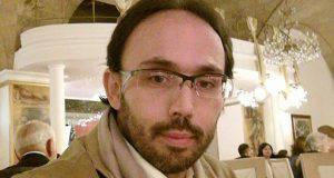 Coronavirus, papà Antonio parla di Maurizio, stroncato dal virus a soli 38 anni - Leggilo.org
